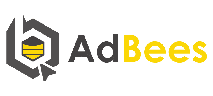 AdBees Digital